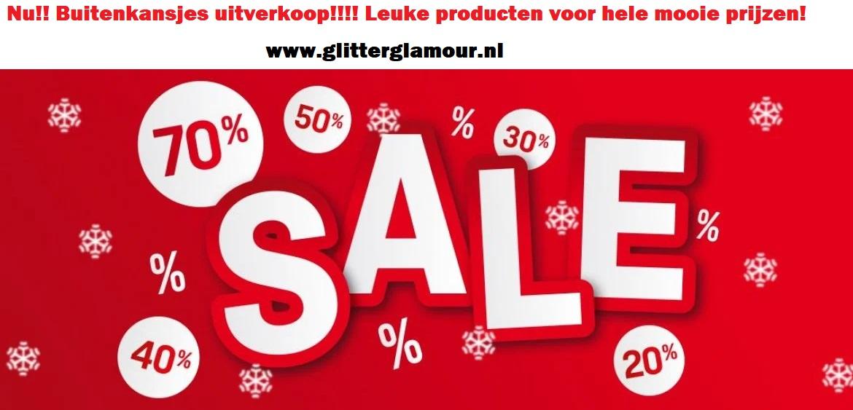 https://www.glitterglamour.nl/uitverkoopjes-op-op/