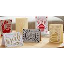 cricut joy insert cards
