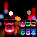 kruklampjes-ledlampjes