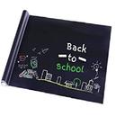 Schoolbordvinyl