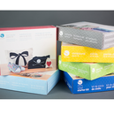 starters kits