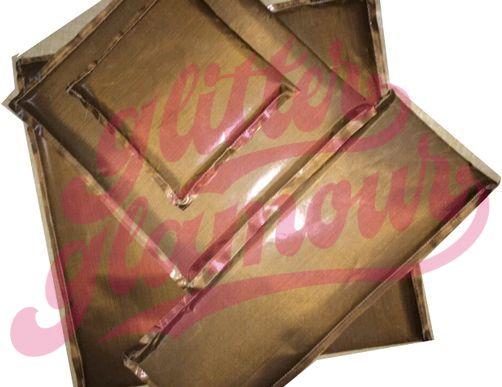 Kussen Wit 15 : Transferpers toebehoren toebehoren teflon teflonkussens